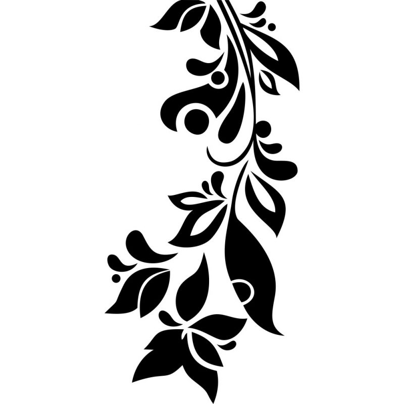 DOWN FOR ...