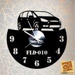 Ford S-max óra
