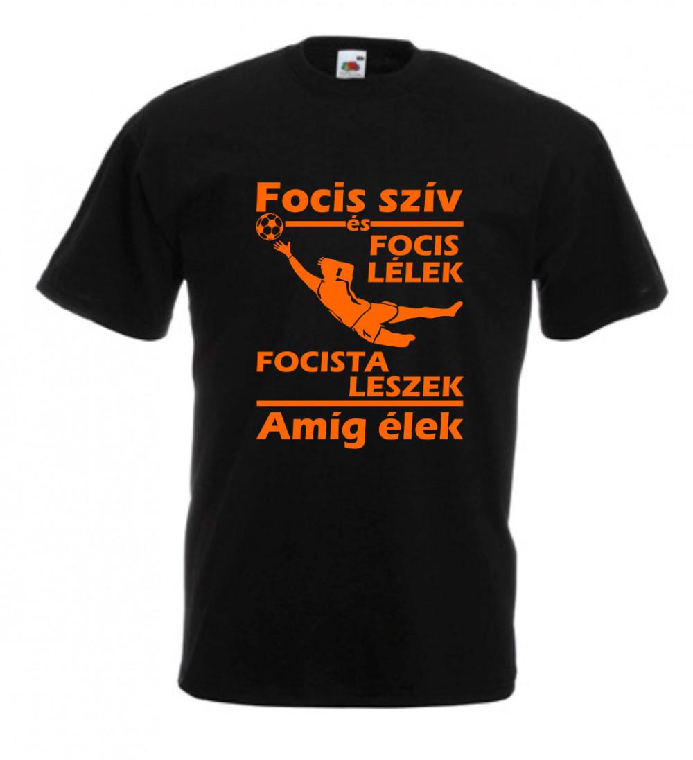 Egyedi pólók készítése 5625c377c8