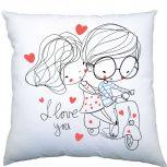Szerelem, Love