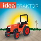 idea-traktor