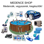 medenceshop