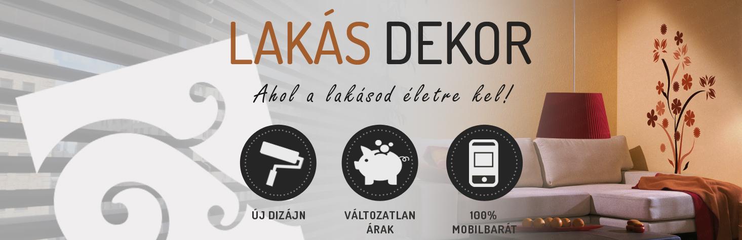LakásDekor-Shop-fejléc-1