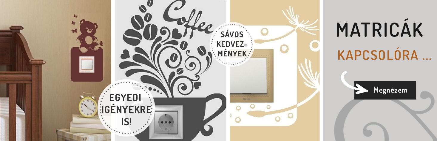 LakásDekor-Shop-fejléc-4